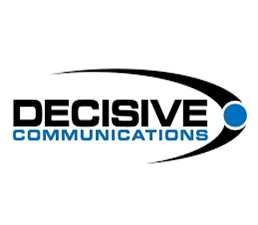 DECISIVE-COMMUNICATIONS