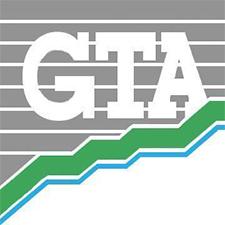 GTA-ASSOCIATES