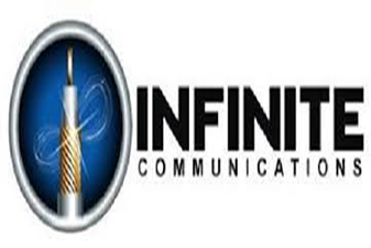 INFINITE-COMMUNICATIONS