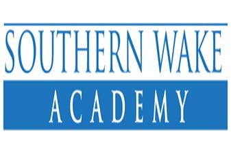 SOUTHERN-WAKE-ACADEMI
