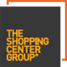 THE-SHOPPING-CENTER GROUP