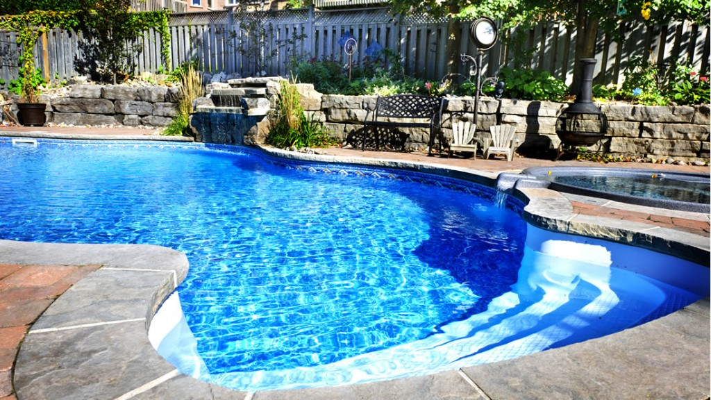 3 Errors when Building Pools