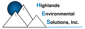 HIGHLAND ENVIROMENTAL SOLUTIONS