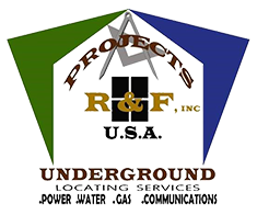 Projects RF USA