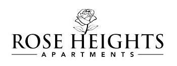 Rose-Heights-Logo-Large