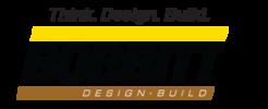 cropped-cropped-bobbitt-logo-header1-246x100